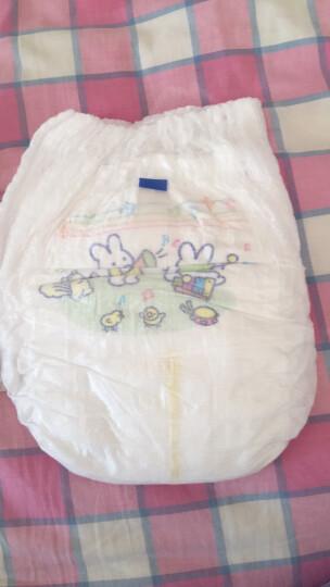 贝亲(Pigeon)宽口径PPSU塑料奶瓶 240ml AA75(黄色) 晒单图