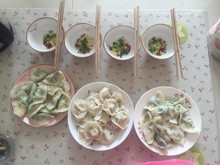 家美舒达 安丘大姜 山东生姜 老姜 约500g 新鲜蔬菜 晒单图