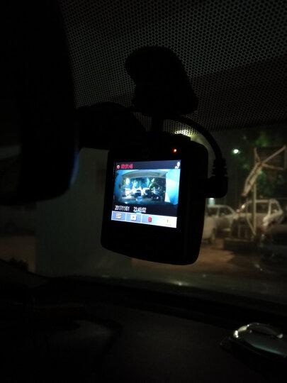 行车记录仪专用降压线 12V转5V降压模块 电瓶保护改装暗线 安装实现24小时监控 通用版12V 晒单图