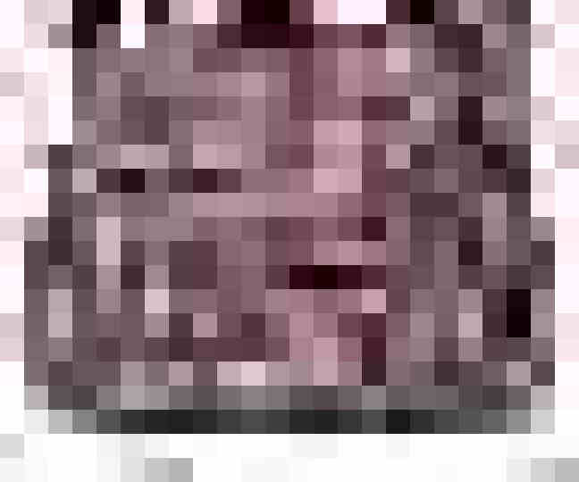 尼克尚品斜挎包女包防水尼龙包简约单肩跨包布包女士潮流帆布包牛津布 地图色 晒单图