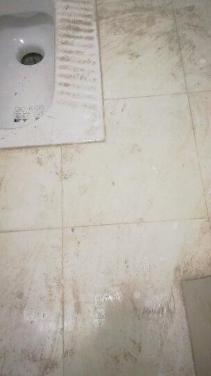 新中源瓷砖欧式全抛釉客厅通体大理石地砖900x900灰色墙砖卧室玻化砖地板砖广东磁砖1NB9031 1NB9031 600*600 晒单图