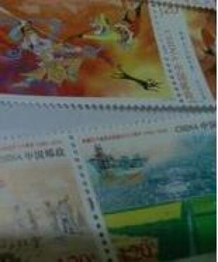 钱邮网中国邮票1975--1978年T13-T24套票大全 1978年 T20 开发矿业邮票 晒单图