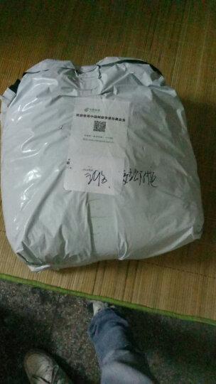 棉被秋冬被加厚学生宿舍单人保暖被褥棉花被芯垫被棉花被子K;SN5099 12斤 200宽X230长 晒单图