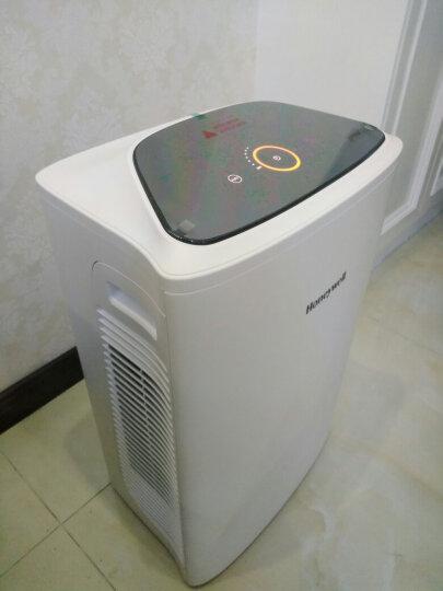 霍尼韦尔(Honeywell)空气净化器 KJ410F-PAC000AW 晒单图