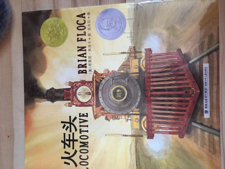 尤斯伯恩 英国幼儿经典主题游戏书:假日游戏 晒单图