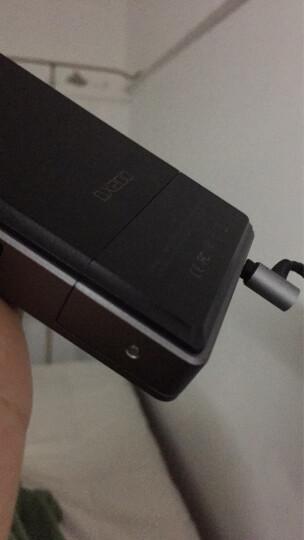 艾巴索(ibasso)AMP7AMP5单端耳放卡DX200播放器模块AMP84.4AMP3双平衡耳放 AMP3(2.5mm平衡口) 晒单图