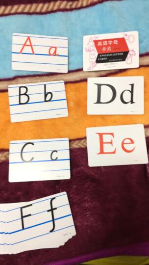 英语(PEP)活动手册:四年级下册(三年级起点) 晒单图