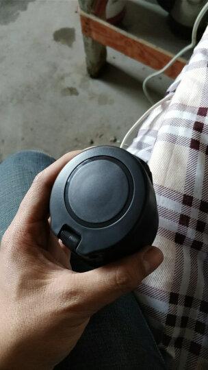 象印480ml不锈钢真空保温保冷户外防漏弹盖直饮水杯子SM-KB48-TM 晒单图