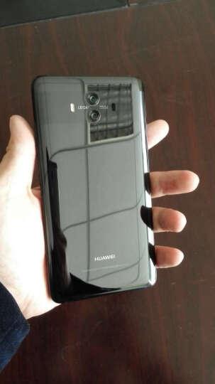 华为(HUAWEI) 华为 Mate10 手机官方旗舰店 樱粉金 全网通(6GB RAM+128GB ROM) 晒单图