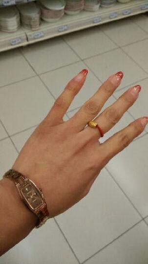 宝丽爵(BERLIGET)女士手表 时尚超薄防水石英表 手表女表钨钢手链表  品牌自营 银色80035 晒单图