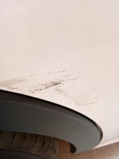 E路驰 汽车划痕修复蜡车漆去痕修复神器 漆面上光抛光沙蜡除刮痕研磨剂镜面还原粗蜡划痕蜡套装 划痕蜡+韩国棕榈蜡套装A-307+A-89R 晒单图