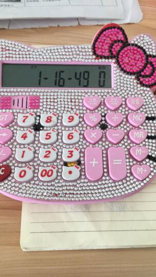 南孚(NANFU)5号电池24节+7号电池16节碱性电池玩具血糖仪遥控器鼠标体重秤40节组合装家庭装 晒单图