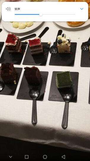 米卡米卡 为你而来多口味生日蛋糕 ins抖音网红超火 蓝莓水果芝士乳酪巧克力提拉米苏 北京同 1.5磅 适合3-5人食用 晒单图