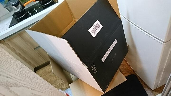 外星人(alienware) ALW R7  八代六核心处理器双硬盘独显游戏台式机电脑 3948 混合硬盘/16G/11G独显 晒单图