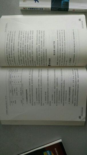 国家职业资格培训教程:公共营养师(国家职业资格二级)(第2版) 晒单图