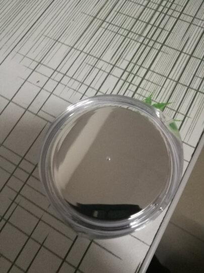 片仔癀 珍珠臻白精华液40ml (补水保湿提亮肤色祛斑美白精华乳) 晒单图