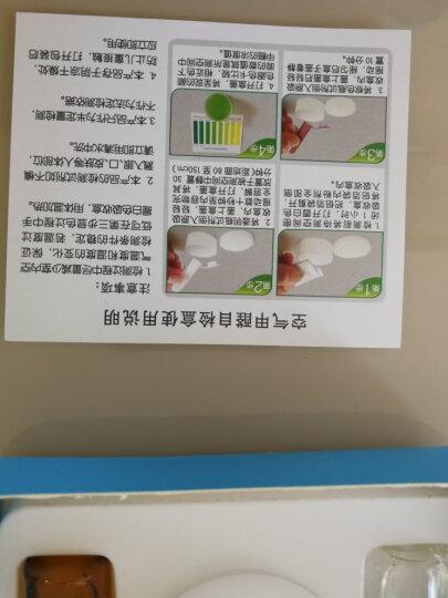 贝爱家除醛宝 硅藻矿晶硅藻纯除甲醛 新房装修除味去味除甲醛活性炭竹炭包 2000g装 晒单图