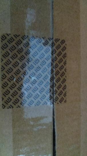 小米(MI)Air 13.3英寸全金属超轻薄笔记本电脑(i5-6200U 8G 256G PCIE固态硬盘 940MX独显 FHD WIN10)银 晒单图