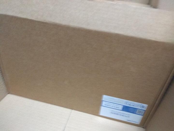 海博逊 配松下空气净化器过滤网滤芯 F-PDF35C PXF35C VDG35C/H 晒单图