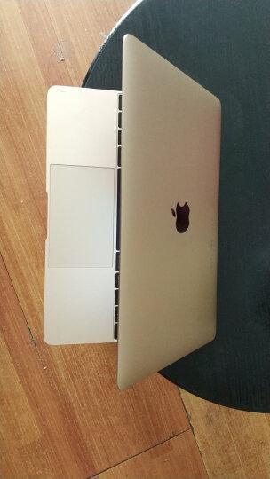 【二手95新】苹果/Apple macbook pro/air系列苹果电脑笔记本 Apple Pro XA2  i7+16G+256G+15.4英寸 晒单图