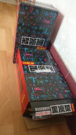 王老吉凉茶310ml*16罐 整箱(新老包装随机发货) 晒单图