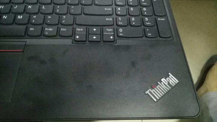 联想ThinkPad E570c(0HCD)15.6英寸笔记本电脑(i3-6006U 4G 500G Win10) 晒单图