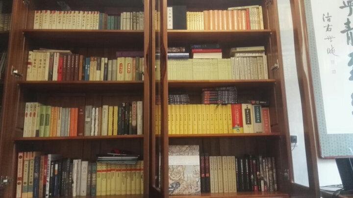 欧洲中世纪三部曲 维京传奇+诺曼风云+拜占庭帝国(套装共3册) 晒单图
