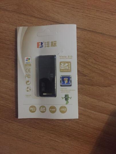 索尼(SONY)数码摄像机 家用摄像机 HDR-CX450 官方标配 晒单图