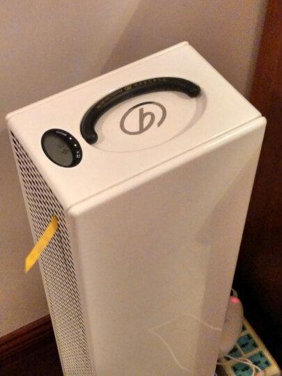 【耗材】远大空气净化器TA/B400型活性碳 除甲醛除异味10片装 晒单图