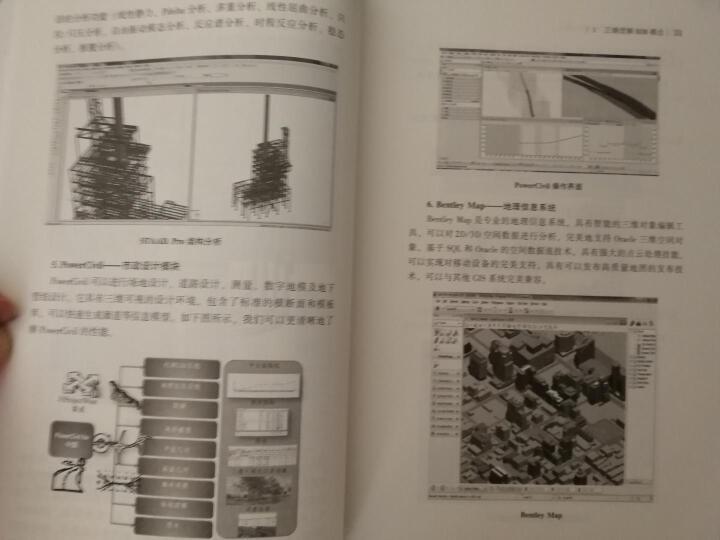 三维布筋在BIM中的应用:ProStructures钢筋混凝土模块应用指南 晒单图