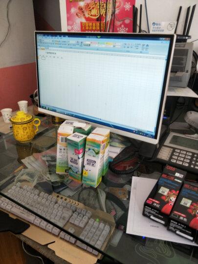 天色适用爱普生打印机连供墨水R330墨水R270;R290;1390;1430墨盒R230 黄色70ML/6500页A4纸5% 晒单图