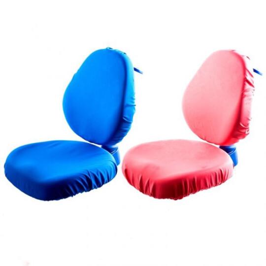 坐得正儿童学习椅 学生学习椅专用椅套 根据购买的学习座椅发颜色 晒单图