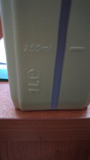 嘉实多极护 钛流体技术 C3级 0W-40 1L SN级全合成机油润滑油 德国原装进口 晒单图