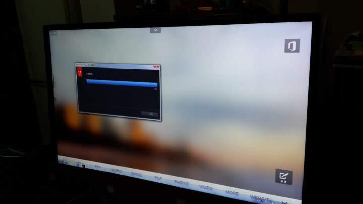 飞利浦(PHILIPS)BDL7030QT 70英寸智能会议电子白板 会议平板 触摸一体机 晒单图
