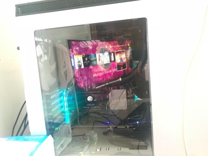 技嘉(GIGABYTE)Z270X-UD3主板 +Intel酷睿四核 I7-7700k  盒装CPU处理器 优惠套包 晒单图