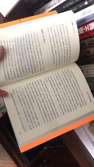 【中信书店】长尾理论 晒单图