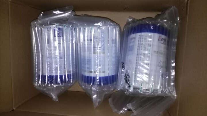 英氏思美乐婴幼儿配方奶粉900g*3罐 宝宝牛奶粉丹麦原罐原装进口 2段2700g 6-12个月适用 晒单图