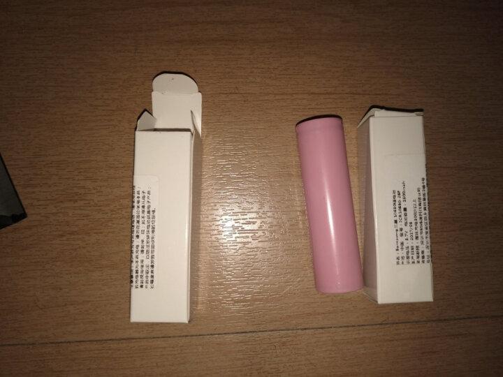 Cloupor 18650电子烟电池 型号18650 2600毫安可移动电池 锂电池  晒单图
