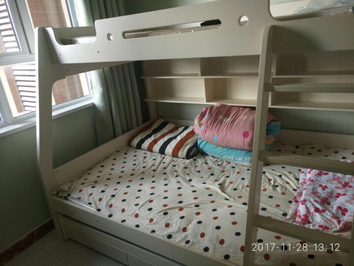 多缘佰兰 床垫 儿童床垫 5公分厚环保椰棕健康床垫 可定制. 1200*1900(5公分厚) 晒单图
