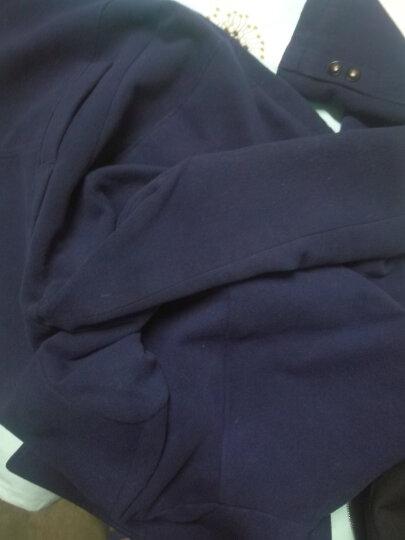 今上 衣服除毛器 衣服去毛刷 刷毛器 微型静电干洗刷子干洗器毛衣清洁刷除毛器猫狗宠物毛 1个(红色) 晒单图
