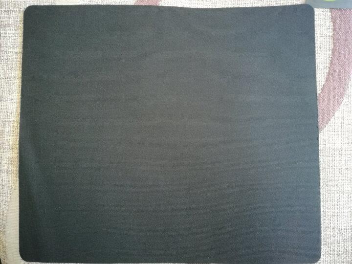 戴尔(DELL)灵越3180轻薄本 11.6英寸便携上网办公娱乐手提笔记本电脑 灰色 A9-9420E ( 8G 128G固态 标配) 晒单图