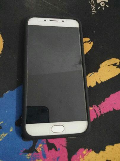 OPPO R9手机壳OPPOR9S/R9S PLUS/R9sk/r7s/r11 pus R9PLUS-娜娜猫+挂绳+礼包+高清膜 晒单图