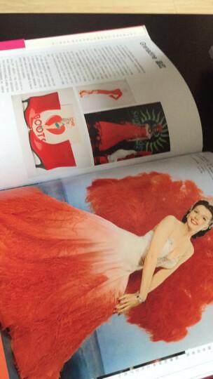 着色:时尚设计与大师的灵感 晒单图