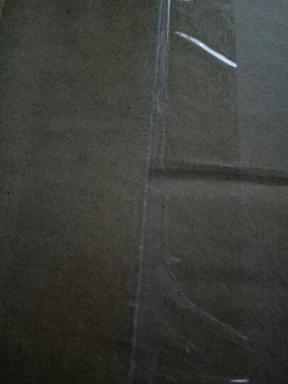 索欧(suou) 索欧自发热护膝运动保暖护膝盖护关节炎男女通用中老年人风湿老寒腿加厚 自发热保暖护膝升级版SA1+竹炭护膝 晒单图
