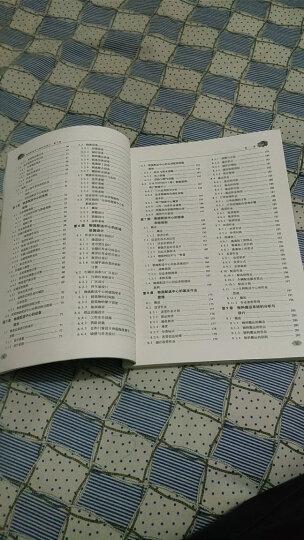 物流配送中心设计丛书:物流配送中心规划与设计(第3版) 晒单图