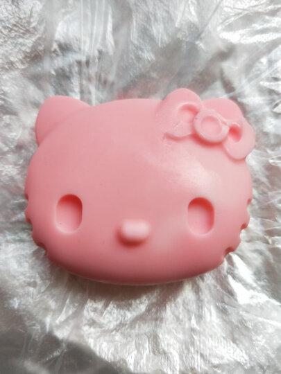 天然diy手工皂材料包自制母乳香皂肥皂基模具制作工具套餐 晒单图