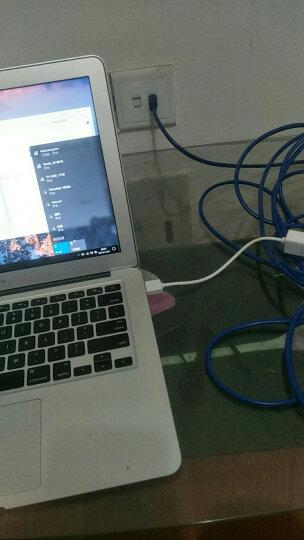 Macbook air pro imac苹果电脑安装Win7/8/10双系统重装虚拟机 下单基数10元(请勿直接拍,咨询客服) 晒单图