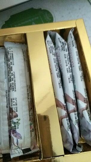 正颐堂 正 爱飘飘酵素粉正品飘飘飘酵素粉固体饮料 13g*10袋 1盒酵素SOSO果冻 晒单图
