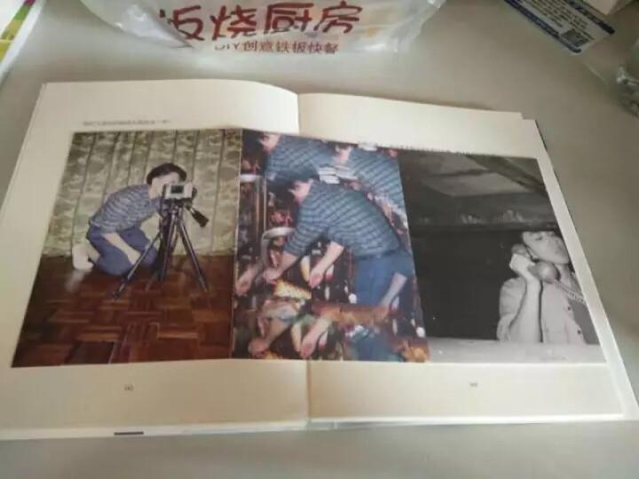 我们从未不认识:林宥嘉音乐小说概念书(新版) 晒单图