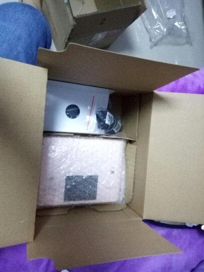 佳能(Canon)cp1300便携式照片打印机手机无线家用相印机小型随身迷你相片打印机 黑色套餐二 晒单图